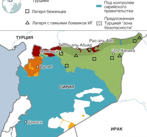 Болгария может не справиться с волной беженцев, считает президент
