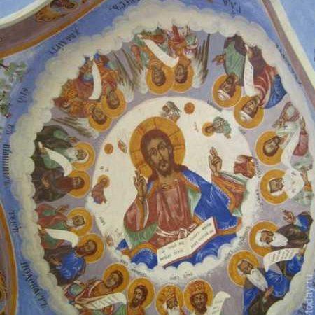 Пять старейших монастырей Болгарии отреставрируют на евросредства