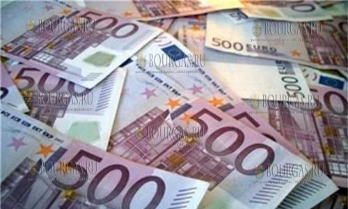 Болгария получит средства из Фонда солидарности ЕС