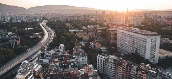 Дома и квартиры в Софии продолжают дорожать, спрос растёт. А ставки по ипотеке остаются низкими