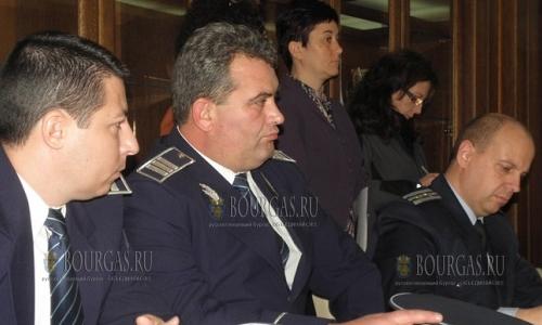 Полиция в Банско получила усиление