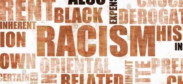 Болгария вместе с 34 другими странами будет бороться с расизмом и дискриминацией