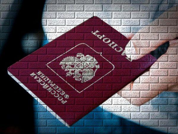 Российские туристы теперь могут путешествовать в 89 стран мира без виз