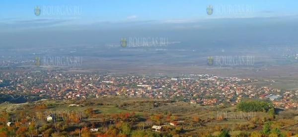 В Пловдивской области будет построен высокотехнологичный завод