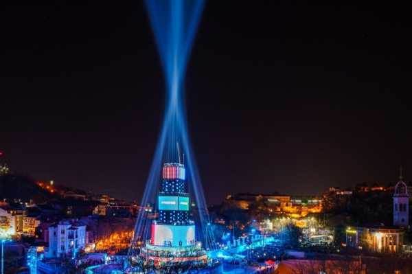 Все культурные мероприятия года в Пловдиве будут стоить как одно прошлогоднее
