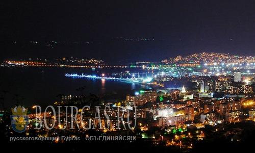В 2019 году объекты РИМ-Варна посетили более 225 000 человек