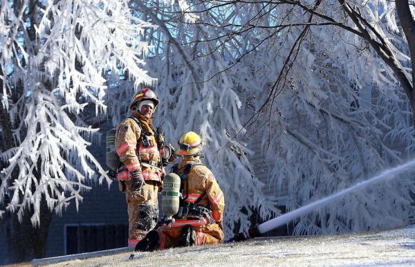 В Болгарии сгорел отель, эвакуированы 400 туристов
