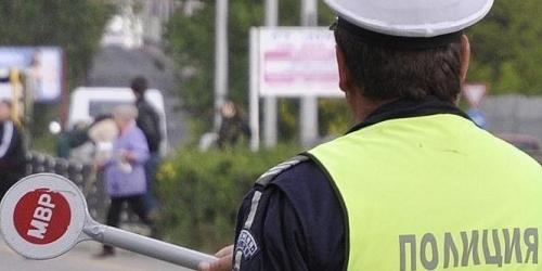 Дорожная полиция стала более лояльна…