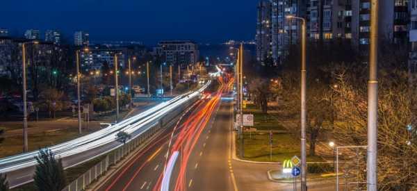 В Болгарии ввели чрезвычайное положение и изменили закон «Об иностранцах»