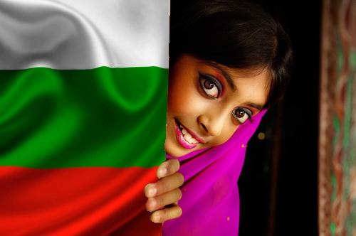 Визовые центы Болгарии открыты в 16 городах Индии