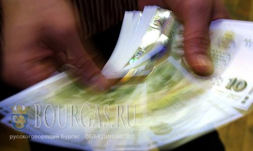 Украинцы и Казахи регистрируют бизнес в Болгарии впрок