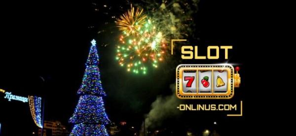 Самые лучшие казино Рунета обеспечат Вам запоминающийся досуг