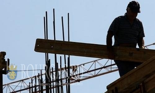 В Софии будут строить больше жилья