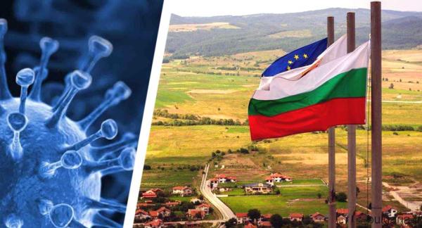 Болгария вводит режим ЧП из-за коронавируса, началась паника и скупка продуктов