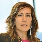 Николина Ангелкова: «… рассматриваем вопрос выдачи туристических виз непосредственно в аэропорту…»