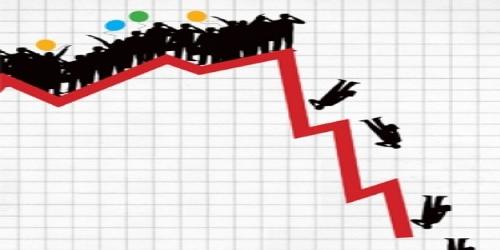 Безработица в Болгарии присутствует…
