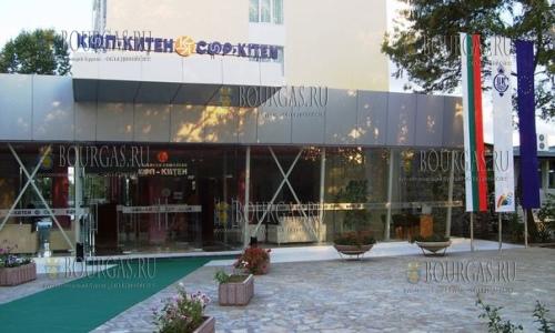 Дети из ЯНАО и в этом году приедут на отдых в Болгарию