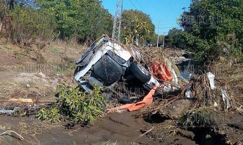 Бедственное положение в Бургасе и регионе пока никто не отменял