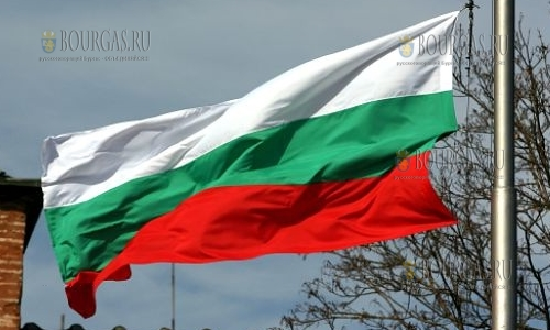 В Болгарии пройдет компания по замене старых систем отопления