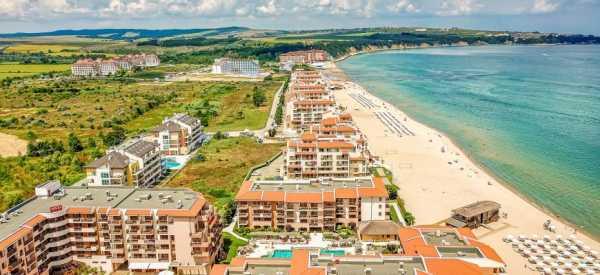 Министр туризма Болгарии: летний сезон мы планируем начать с 1 июля