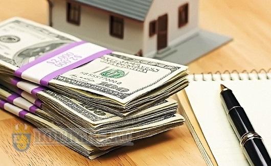 Россияне снова готовы покупать недвижимость заграницей…