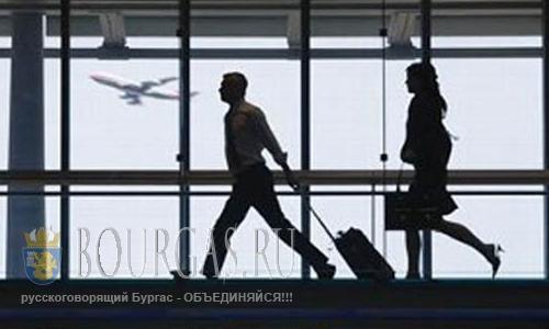 Таиланд заманивает болгар на отдых