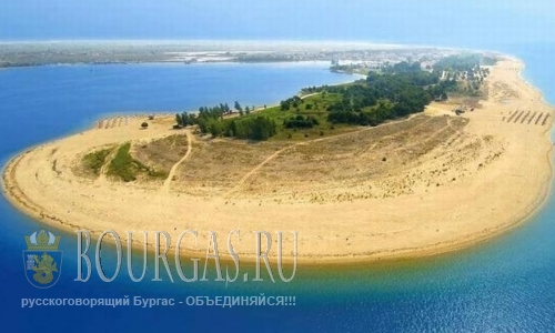 Западная Болгария нашла замену приморским курортам страны