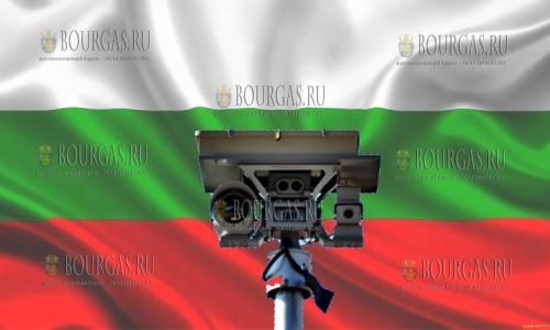 Количество случаев нарушений скоростного режима на дорогах Болгарии растет