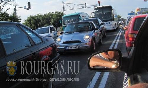Каждый автомобиль в Болгарии должен иметь технический паспорт
