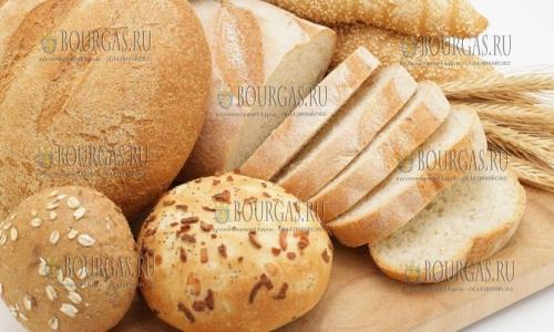 В Болгарии цена за кило хлеба не может превышать 2 лева