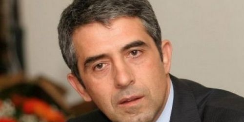 Президент Болгарии считает величайшим достижением вступление в ЕС и НАТО
