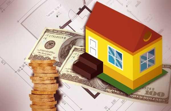 Недвижимость в Болгарии подешевела на 3%, аренда – на 9%