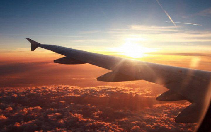 С 10 июня возобновятся рейсы между Болгарией и Турцией.