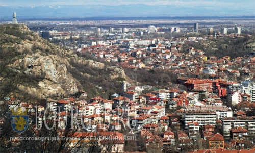 В ближайшие дни включат централизованное отопление в Пловдиве