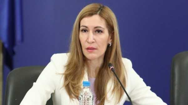 Министр туризма Болгарии: Летний туристический сезон может продлиться до конца октября
