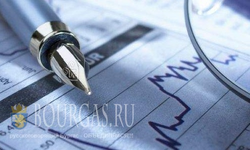 Болгария латает дыры в бюджете страны
