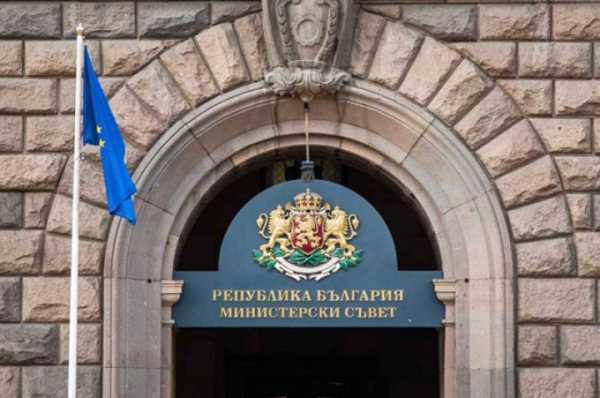 Чрезвычайная эпидемическая ситуация в Болгарии продлена до 30 июня