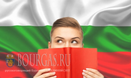 Отельеры и рестораторы в Болгарии обманывают клиентов