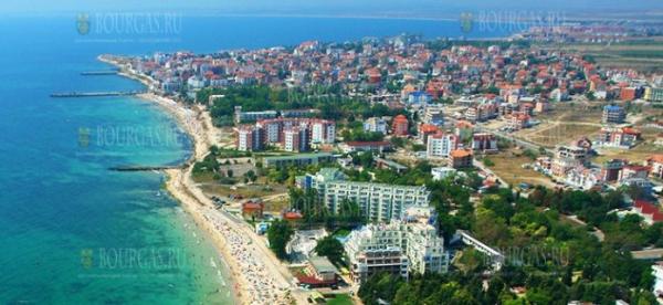 У двух пляжей в Равде появились новые владельцы