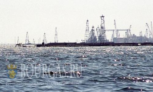 Болгария новости — В Варне будут искать нефть и газ