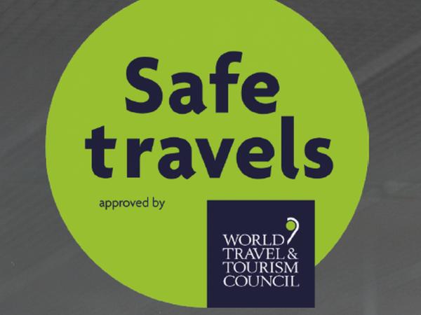Болгария обеспечивает безопасность и гигиену туристических поездок