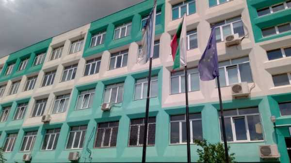 В Варне: Государственная гимназия объявила приём по 4 профессиям будущего