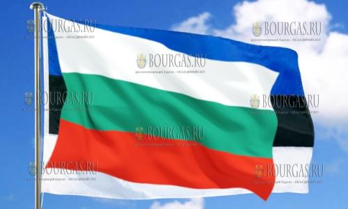 Двухнедельный карантин вводится для граждан Болгарии въезжающих в Эстонию