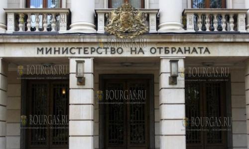 Вакансий в Болгарской армии становится все больше
