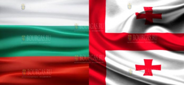 Болгария готова сотрудничать с Грузией в производстве эфирных масличных культур