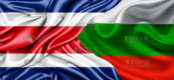 Болгары смогут посещать Тайланд в безвизовом режиме до конца апреля 2019 года