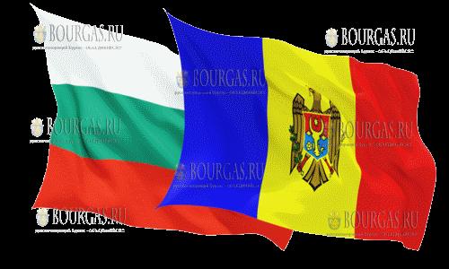 Туристы из Молдовы пока не могут заехать на отдых в Болгарию