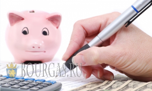 Болгары «любят» быстрые кредиты