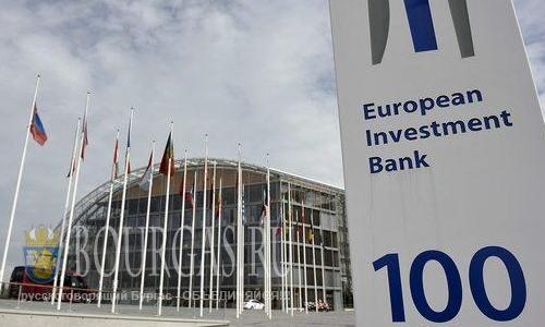 Болгарию получит более 200 млн. евро