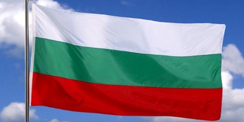 8% болгар живут в средневековье?
